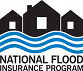Florida Flood Coverage for Homes, Rental Property and Business Porperty