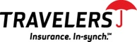 Travelers Auto and Business Insurance in Florida