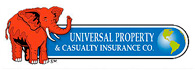Universal property and casualty Home and rental property insurance