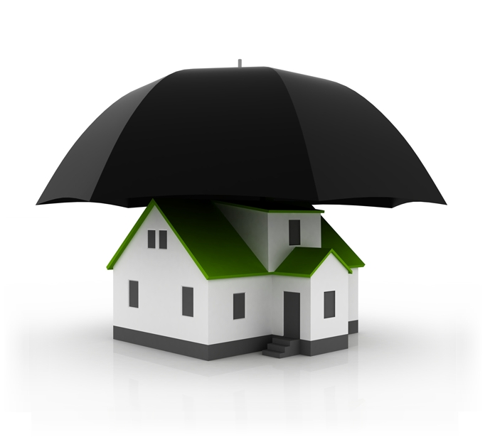 Property Dwelling Only Insurance