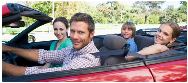 Florida Auto and Car Insurance Quotes