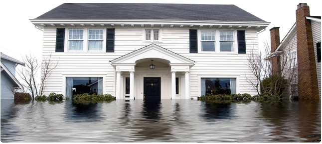 Florida Flood Insurance Quote, Rates and Policies