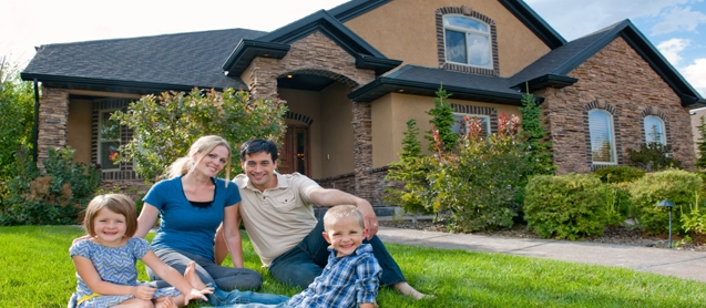 Floirda Homeowners Insurance Quotes and rates